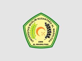 Prosiding Ibu Nurhayatai